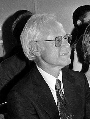 Wilfried Ortmann